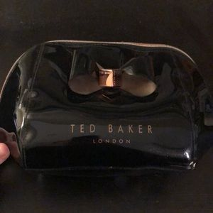 Ted Baker Toiletries Case